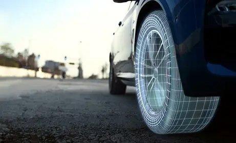 Diseñado especialmente para los SUV